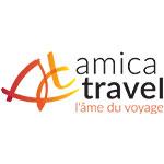 Amica Travel
