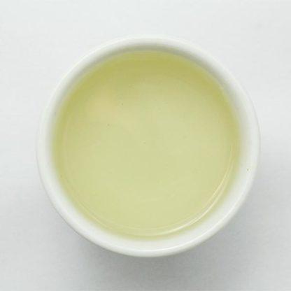 Thé blanc du Vietnam Griffes de Dragon Liqueur