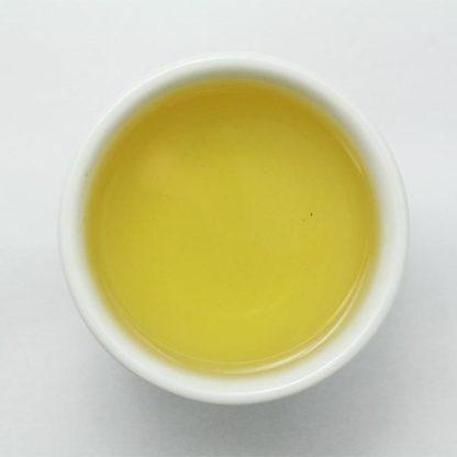 Thé bleu du Vietnam Orchidée du Nord Liqueur